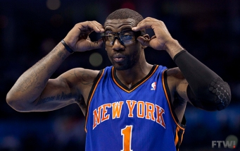 USP  NBA: NEW YORK KNICKS AT OKLAHOMA CITY THUNDER S BKN USA OK