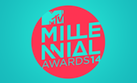 mtv-millennial-awards-2014-finalists-revealed